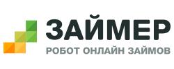 card__logo