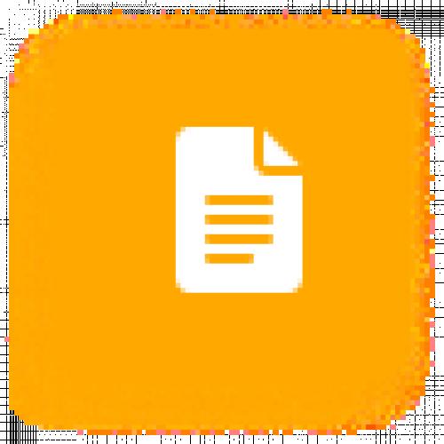 Какие документы нужны для займа в МФО?