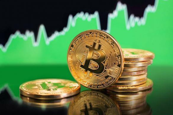 Аналитик спрогнозировал подорожание главной криптовалюты до $100 тыс. в 2021 году