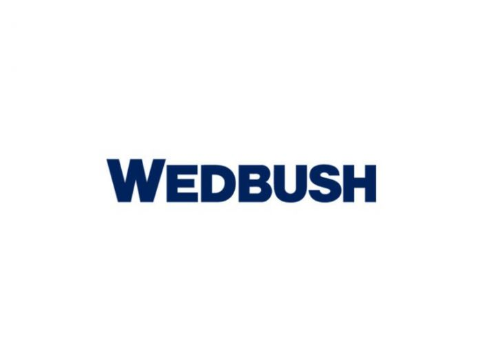 Аналитик Wedbush: акции электромобилей увеличатся на 50%
