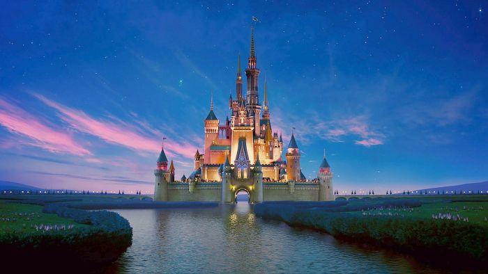 Disney+ набирает популярность среди взрослых