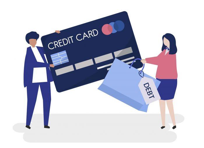 В августе банки обяжут обратно выкупать проданные обманом продукты