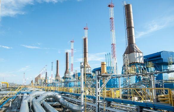 Пикин: «Газпром» не много потеряет, если не будет поставлять газ в Молдавию