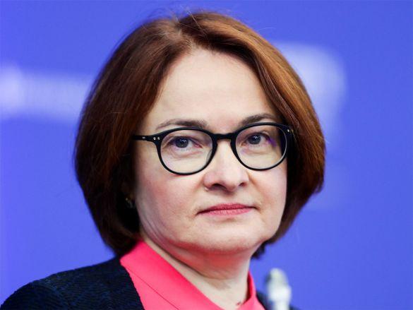 Набиуллина рассказала об условиях для появления доступного жилья в России