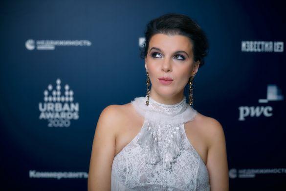 Ольга Хасанова: «Удешевление жилья может носить исключительно локальный характер»