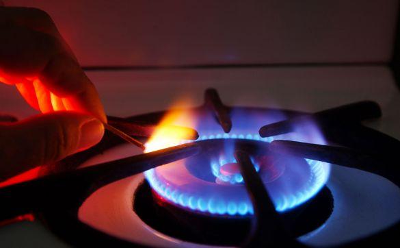 Молдавия призналась, что закупленного в Польше газа не хватит даже на день