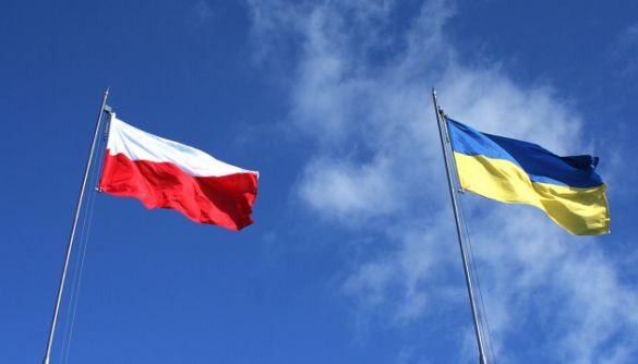 Тихая тактика «Газпрома» грозит энергетической катастрофой Украине и Польше