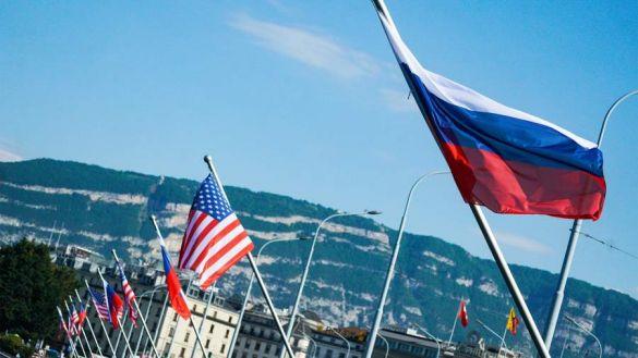В США заявили, что Россия использует энергетические рычаги влияния на Европу