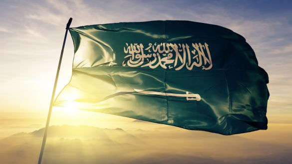 Саудовская Аравия претендует на звание крупнейшего производителя водорода