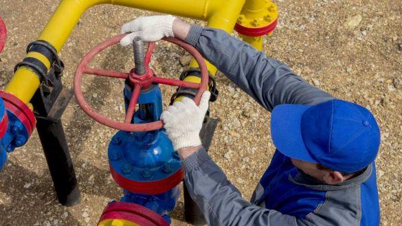 Польша требует от Еврокомиссии возбудить дело против «Газпрома» из-за газового кризиса