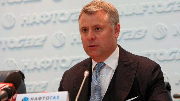 Украина раскритиковала решение ФРГ по «Северному потоку - 2»