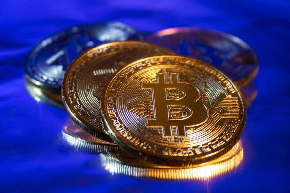 Карл Икан рассказал о нарастании рыночного кризиса и потенциале биткоина