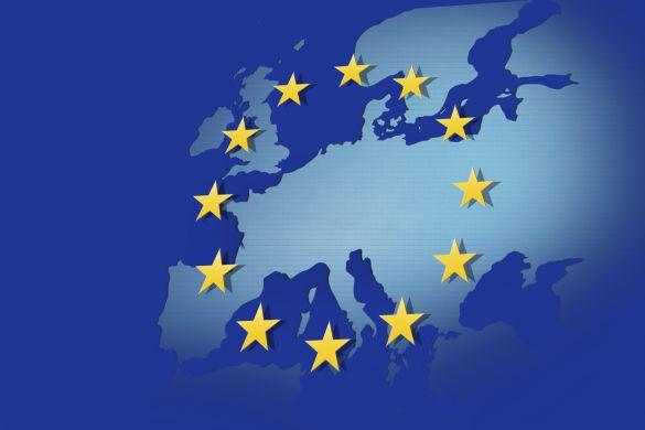 Девять европейских стран выступили против реформирования энергетического рынка
