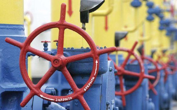 «Апостроф»: На Украине вынесли приговор энергосистеме