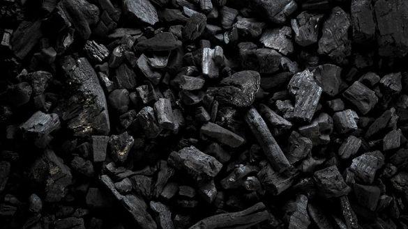 Украина получит 60 000 тонн угля из США во время энергетического кризиса