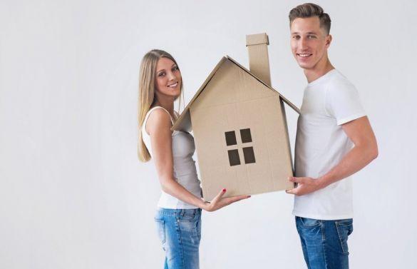 Государственная Дума объяснила, как супругам выгоднее покупать недвижимость