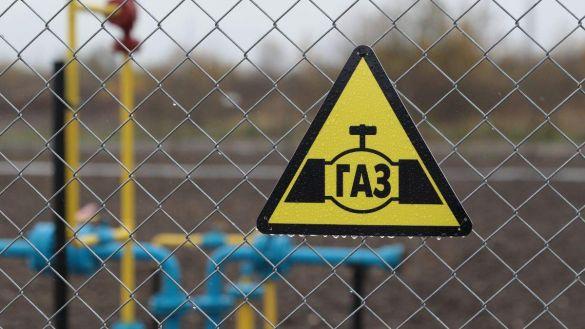 В газовом балансе Польши возникла «дыра» после разрыва с «Газпромом»