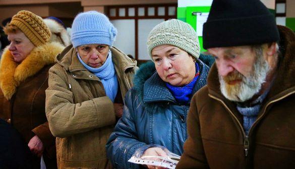 «Коррупционеры помогут пенсионерам»: Госдума одобрила новый закон по увеличению выплат