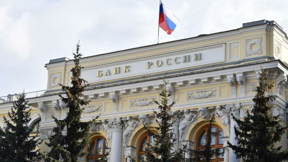 Центральный банк рассказал россиянам о судьбе их вкладов в ноябре