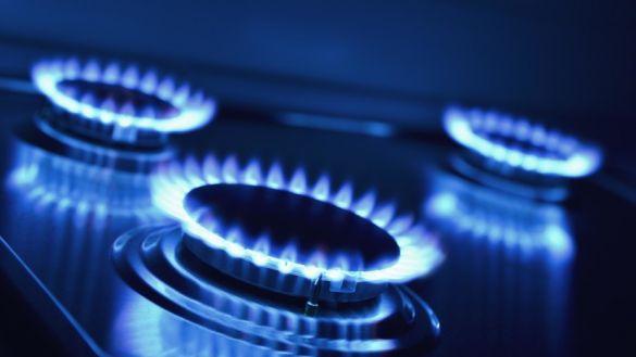 «Газпром» урезал транзит газа через Украину, поставив Европе ультиматум
