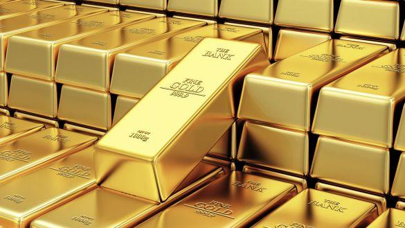 Молдавии предложили пожертвовать запасом золота ради выплаты долга «Газпрому»