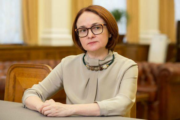 Ставки увеличиваются: В России оценили привлекательность банковских вкладов