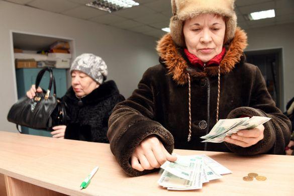 Прибавку к пенсии в 2022 году могут увеличить из-за роста инфляции