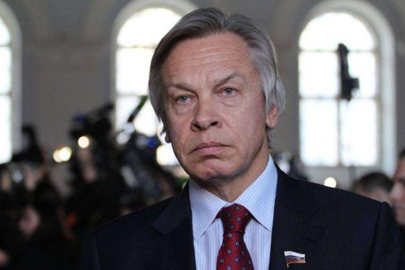 Судьба Евросоюза зависит от противостояния между Варшавой и Брюсселем