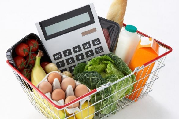 Болмосов рассказал о товарах, которые окажутся устойчивыми к инфляции