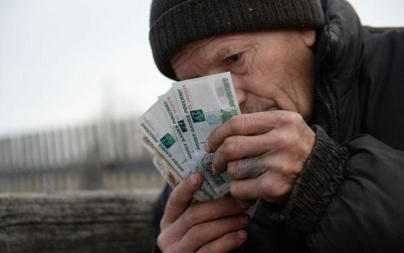 «Сбербанк дарит подарки»: россиянам гарантируют выплату в размере 14 тысяч рублей