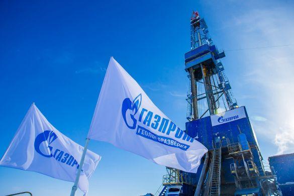 «Двойник Газпрома»: в Румынии мошенники предлагают купить газ от имени «Газпрома»
