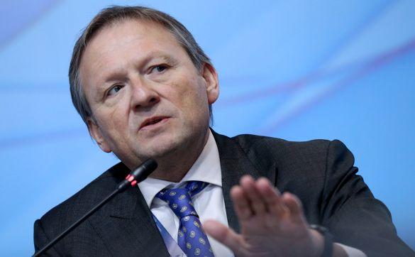 Борис Титов против повышения тарифов за проезд по платным дорогам