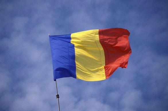 Аналитик Крылов объяснил, почему Румыния не поможет Молдавии с газом