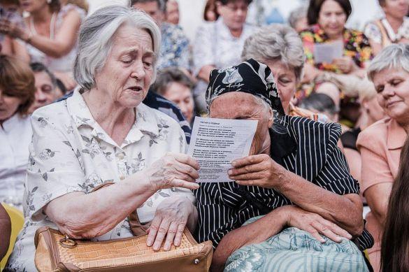 В 2022 году российских пенсионеров ждет прибавка к пенсии на 255 рублей