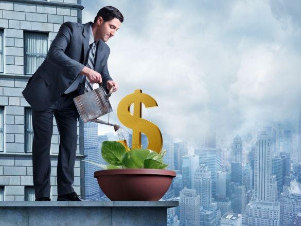 Помощь бизнесу: Власти решили выделить 38,5 млрд рублей для поддержки предпринимателей