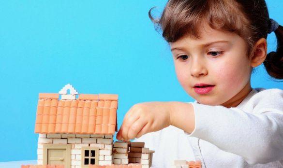 Выплаты на жилье для многодетных семей в РФ начнут выдавать через Госуслуги
