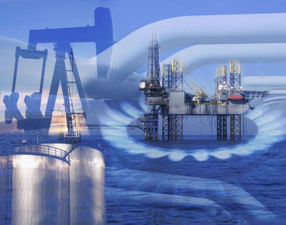«РИА Новости»: Цена на российский газ в скором времени изменится