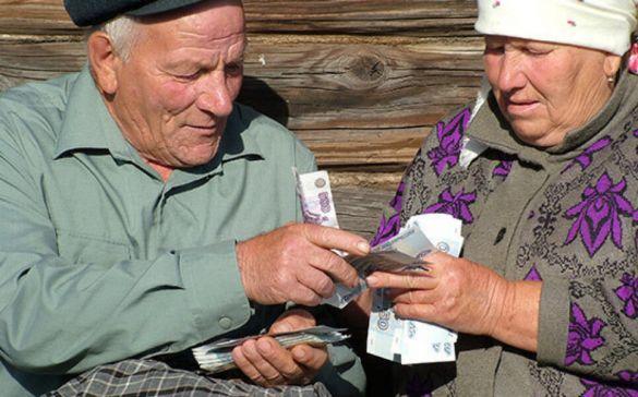 «Помогать пенсионерам — поздно»: зампреда ЦБ Швецова раскритиковали за колкое высказывание