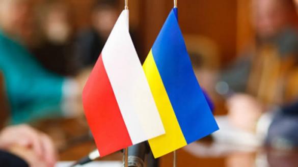 «Газпром» поставил Украине и Польше «тихий ультиматум» до 1 ноября