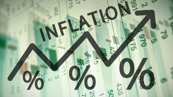В «Accent Capital» рассказали о связи между инфляцией и увеличением ключевой ставки