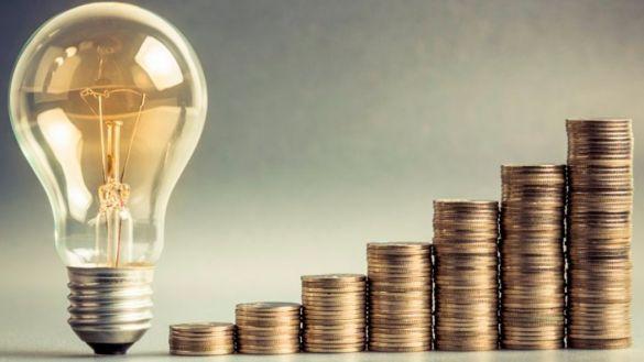 Повышение энергетических расходов тормозит восстановление после пандемии