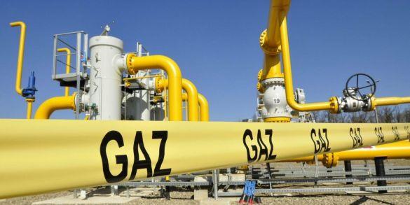 Деньги сразу»: Молдавия уже объявила тендеры на закупку газа у Украины и Румынии