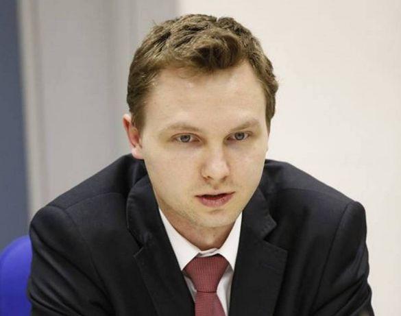 Юшков прокомментировал возможность прекращения поставок топлива в Молдавию