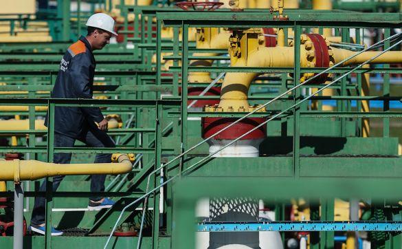 «Газпром» прекратит поставки газа в Молдавию, если не будет оплачена крупная задолженность