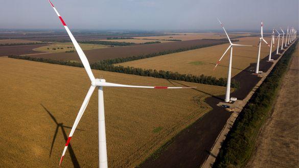 Литва планирует снизить цены на топливо с помощью «зеленой» энергетики