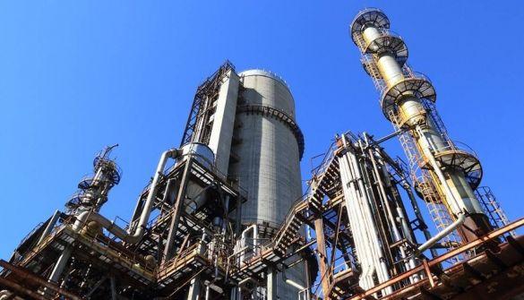 В ноябре на Украине может закрыться 95% предприятий из-за энергетического кризиса