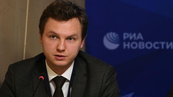 Юшков: Решение Молдавии покупать газ не у «Газпрома» является блефом