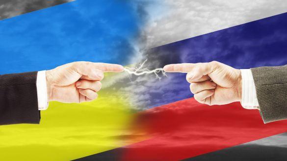 Землянский: Торг Украины с Россией по вопросам поставок топлива обречен на провал