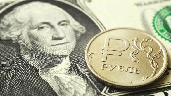 В Китае считают, что Россия поступила «безжалостно» по отношению к доллару США
