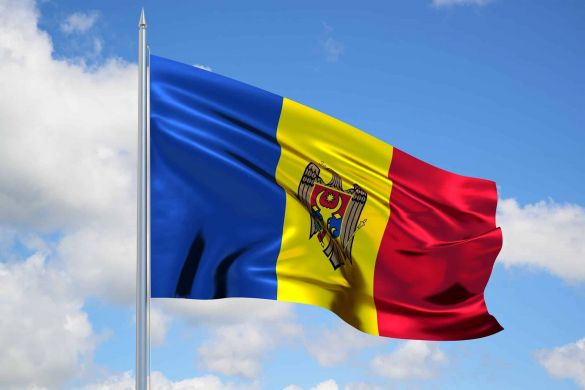 Экономист Ионицэ рассказал о проблемах Молдавии после покупки польского газа